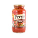 PREGO Italian Sauce - Flavored with Meat  (680g)