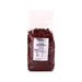 city'super Polished Red Kidney Beans(500g)