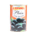 LA ESPANOLA Spanish Black Olives  (300g)