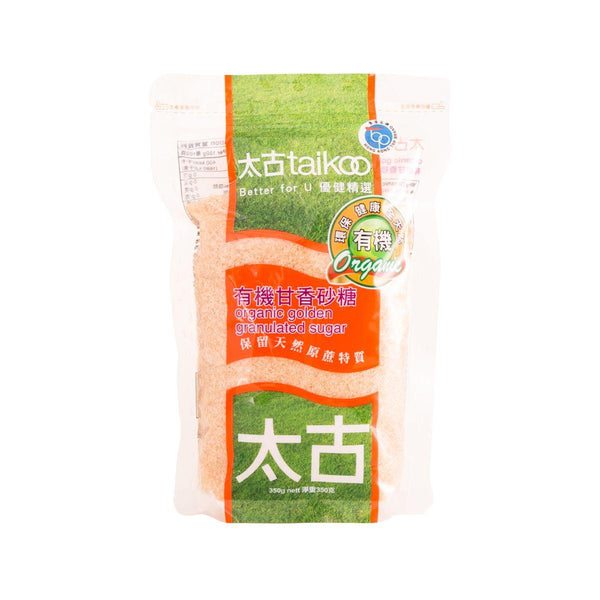 TAIKOO Granulated Sugar  (400g)