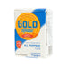 GOLD MEDAL All-Purpose Flour  (907g)