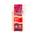 TAIKOO Red Sugar  (310g)