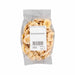 CITYSUPER Sweetened Banana Chips  (125g)