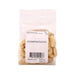 CITYSUPER Blanched Almonds  (125g)