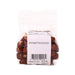 CITYSUPER Whole Hazelnuts  (125g)