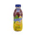 Snapple Lemon Tea(473mL)