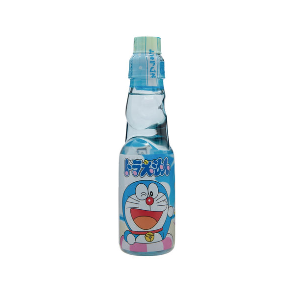 TONBO Doraemon Ramune Drink  (200mL)