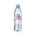EVIAN Natural Mineral Water  (500mL)
