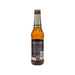 WARSTEINER Premium Verum Beer (Alc 4.8%)  (330mL)