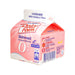 NESTLE Dairy Farm Skimmed Hi-Calcium Milk Drink  (236mL)