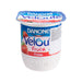 Danone Veloute Fruit Yogurt - Strawberry(125g)