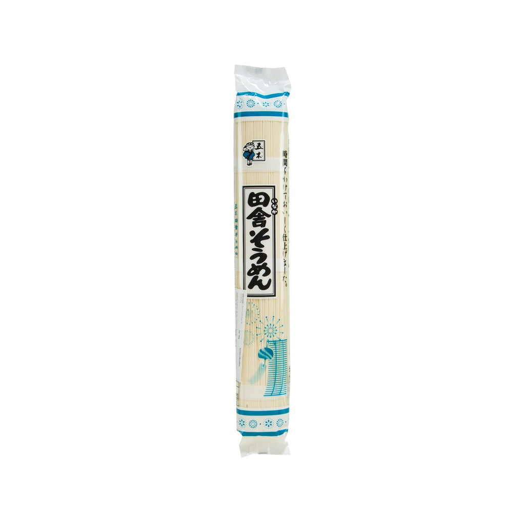ITSUKI FOODS Rural Thin Noodle  (200g)