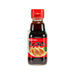 MIZKAN Sauce for Dumpling  (150mL)