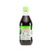 FUNDOKIN Ponzu Citrus Vinegar  (360mL)