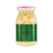 MOMOYA Sweet Pickled Scallion (Hana Rakkyo)  (115g)