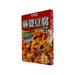 MARUMIYA Sauce for Mapo Tofu - Medium Hot  (162g)