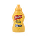 FRENCH'S Classic Yellow Mustard  (226g)