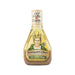 Newman`s Own Olive Oil & Vinegar Dressing(473mL)