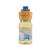 Crisco Pure Vegetable Oil(1.41L)
