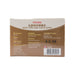 Taikoo Golden Coffee Sugar Crystals Sachets(250g)