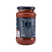 BARILLA Arrabbiata Tomato Sauce with Chili Peppers  (400g)