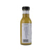 Brianna'S Dijon Honey Mustard Dressing(355mL)