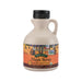 Coombs Grade B Organic Maple Syrup(473mL)