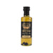 ELLE ESSE White Truffle Extra Virgin Olive Oil  (100mL)