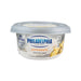 KRAFT Philadelphia Cream Cheese Spread - Pineapple  (212g)