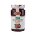 Stute Diabetic Strawberry Extra Jam(430g)