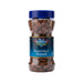 Blue Diamond Roasted Salted Almonds(241g)
