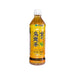 Itoen Golden Oolong Tea(500mL)