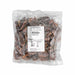 city'super Pitted Dates (250g)