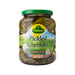 Kuhne Pickled Gherkins Russian Style(670g)