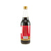 PAT CHUN Black Rice Vinegar Sauce  (600mL)