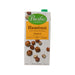PACIFIC FOOD Hazelnut Plant-Based Beverage - Original  (946mL)