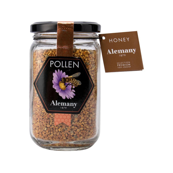 Alemany Pollen(220g)