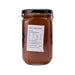 ALEMANY Lavender Honey  (500g)