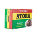Atora Shredded Vegetable Suet(200g)