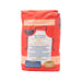 Hovis Strong White Bread Flour(1.5kg)