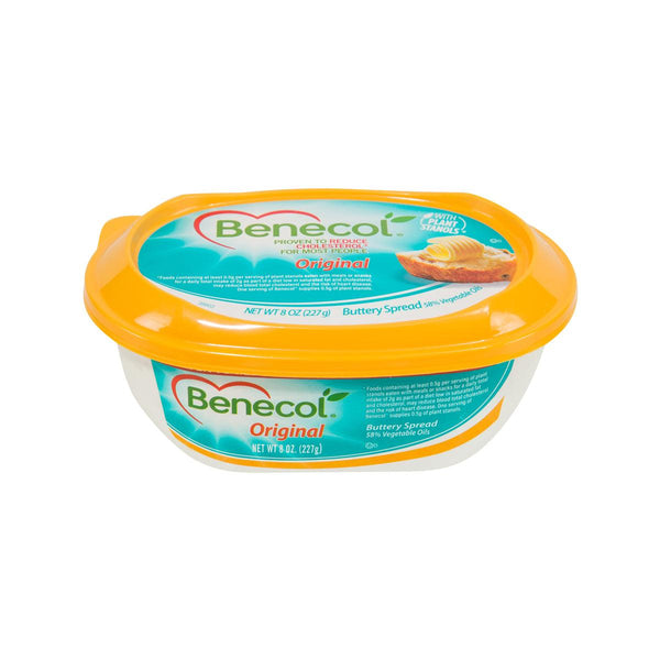 BENECOL Spread - Original  (227g)