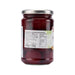 Baxters Baby Beetroot Pickled In Sweet Malt Vinegar(340g)