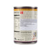 Amy`S Kitchen Organic Soups - Semi-Condensed Cream Of Mushroom(400g)