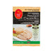 PRIMA TASTE Ready-To-Cook Sauce Kit for Hainanese Chicken Rice  (370g)