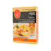 PRIMA TASTE Ready-To-Cook Sauce Kit For Laksa  (225g)