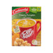 CONTINENTAL Cup-A-Soup - Creamy Pumpkin with Croutons  (55g)