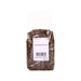 CITYSUPER Dark Speckled Lentils  (500g)