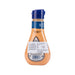 Hellmann'S Thousand Island Dressing(235mL)