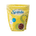 Splenda No Calorie Sweetener - Granulated(275g)