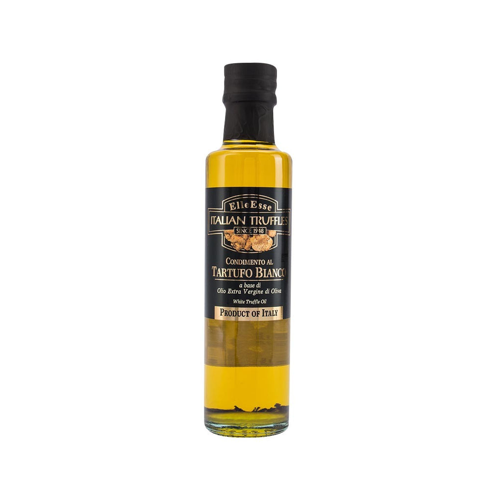 ELLE ESSE White Truffle Extra Virgin Olive Oil  (250mL)